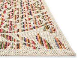 teppiche design 48 outdoor teppiche designs ideen tipps und pflege