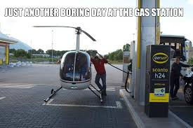 Gas Station Meme - gas station routine by rakac meme center