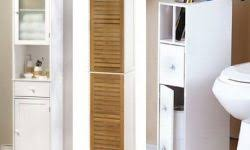 Storage Containers For Bathrooms by Storage Containers For Bathrooms Bathroom Tiles Ideas