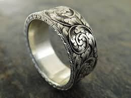 how to engrave a ring 47 best my work jewelry images on jewels jewerly and