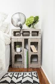 bedroom nightstand ideas unique small nightstands 4 selected and unique diy nightstands