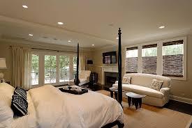 Traditional Master Bedroom - nice master bedrooms descargas mundiales com