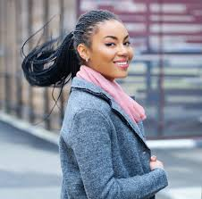 natural hairstyles insanely popular natural hairstyles for black