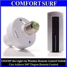 remote control light bulb socket wireless light l bulb holder sock end 6 16 2019 5 55 pm