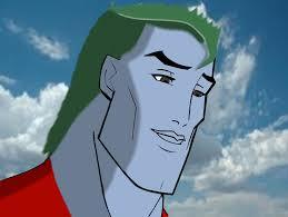 Captain Planet Meme - handsome face captain planet by firefoxomicron on deviantart