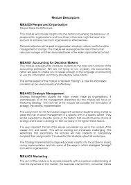 Mission Statement Examples For Resume Zara Case Analysis Case Study Analysis Zara Case Study Documents