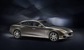 5 used luxury cars that offer thrilling performance carfax blog