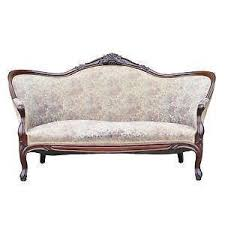Armchairs For Sale Ebay Antique Sofa Ebay You Can U0027t Take It With You Set Design