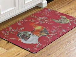area rugs ideas rooster area rugs ideas rooster kitchen carpet