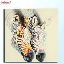 wall decor bright zoom 15 zoom wall inspirations awesome zebra