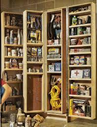 giant shop cabinet plans u2022 woodarchivist