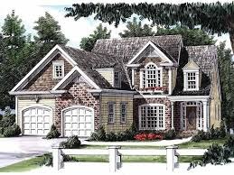 205 best floor plans for our family images on pinterest country