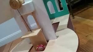 dolls u0027 house elevator youtube