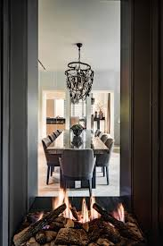 345 best dining room interior images on pinterest dining room