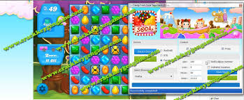 crush hack apk gratuit crush soda saga hack crush soda saga cheats