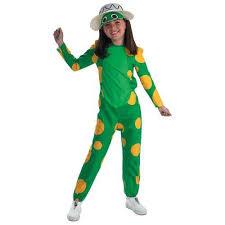 Dorthy Halloween Costume Dorothy Kids Costume Costumecity