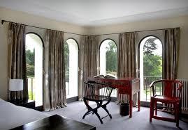 Interior Design Buckinghamshire Transitional Interior Design Designshuffle Blog