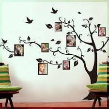 home wall decoration genealogy gift ideas heritage elegant wall decor for home wall art