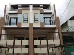 townhouse designs philippine townhouse interior design modern townhouse designs