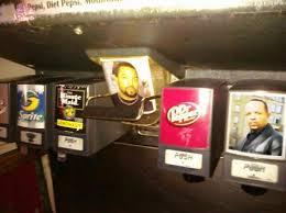 Ice Cube Meme - ice cube ice t dispenser name puns know your meme