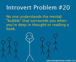 138 Best Funny Stick Figures Images On Pinterest Funny - 138 best intp images on pinterest psychology the words and thoughts