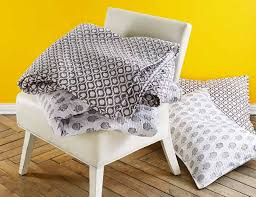 Indian Inspired Bedding O Better Living Indian Inspired Bedding Stylesec Com