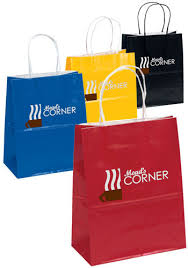 gift bags bulk personalized gift bags wholesale discountmugs