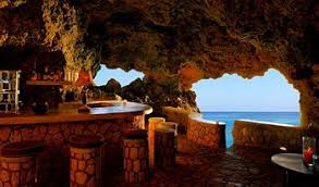 Barbie Barn Negril The Caves Hotel In Negril Jamaica