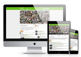 greenpeace greenwire global community drupal org