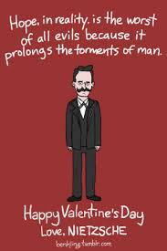 nerdy s day cards 30 nerdy s day cards that will make your sweet s