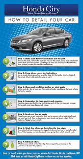 52 best car care tips images on pinterest cars car stuff and