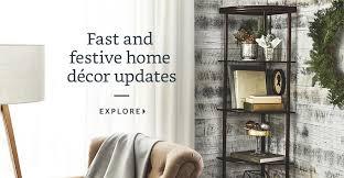 home décor products amazon com