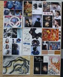 Art Portfolio Design How To Make An Awesome Art Portfolio For College Or University