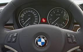 bmw 3 series warning lights maintenance archives sunday times driving