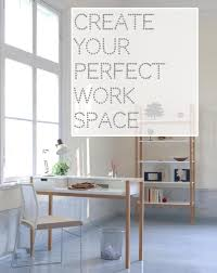 clever home offices ideas welovehomeblog