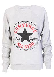 best 25 converse sale womens ideas on pinterest converse all