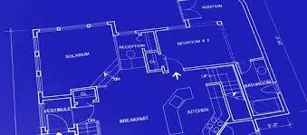 blueprint floor plan floor plan blueprint stirring blueprints floor plan blueprint