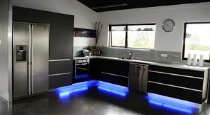 nz kitchen design photo gallery kitchen designz kitchen design in new plymouth