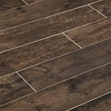 Wenge Laminate Flooring Takla Porcelain Tile Chalet Collection Made In Usa Wenge 6