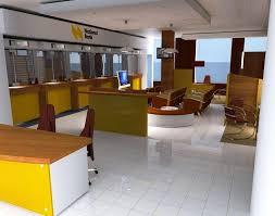 Interior Design Companies In Nairobi Udesign Architects And Interior Designers Home Facebook