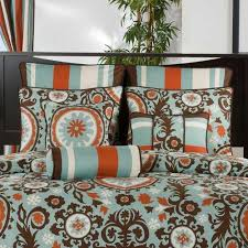 perfect daybed quilt sets with daybed bedding sets for girls fancy