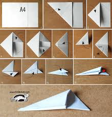 Origami Paper Claws - how to make an origami claw krokotak origami claws ideas