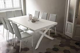 tavoli consolle allungabili prezzi consolle tavolo allungabile home interior idee di design
