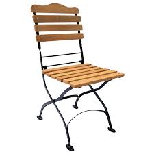 Folding Outdoor Chair 28 Folding Dining Chairs Calligaris Skip Folding Chair Amp