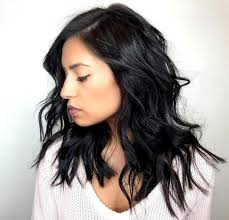 will a short haircut make my hair thicker best 25 black hairstyle ideas on pinterest black hairstyles