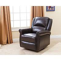 Karlsen Swivel Glider Recliner Karlsen Swivel Glider Recliner Sam S Club