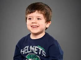 muskelschwäche bei kindern duchenne diagnose und muskelschwäche behandlung duchenne und du