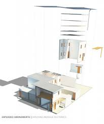 economy house plans house plan a new design for rdp housing in south africa future