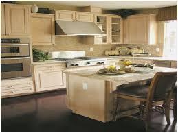 beautiful kitchens with islands beautiful kitchen designs for small kitchens with islands