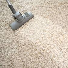 How To Remove Rug Stains To Remove Carpet Stains Using Tips From Maricopa Carpet Cleaners